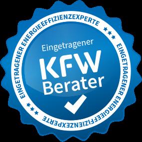 kfw_berater_emons_ing